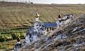 Монастырь. Костомарово. Monastery. Kostomarovo. Пещерный храм. 0 DSC3383 077 4 3