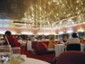 Seven Continents Restaurant