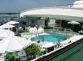 Riviera Pool, Oceanic