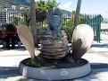 La Sirène - Gabriel Deana 2002