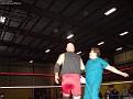 XWA-112407-141 XWA Title match