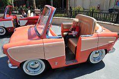 Disneyland 046