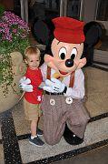 Disneyland 106
