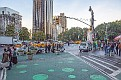 5N5C7079a Columbus Circle