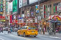 5N5C7180a Time Square