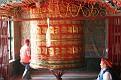 140-kathmandu stupa buddanath-img 5093