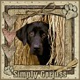 dcd-Simply Gorjuss-In The Hay