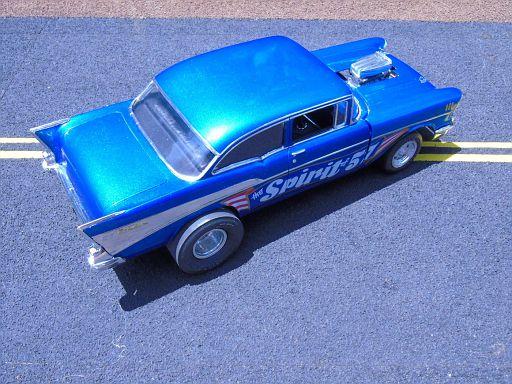 Spirit of '57 012.JPG