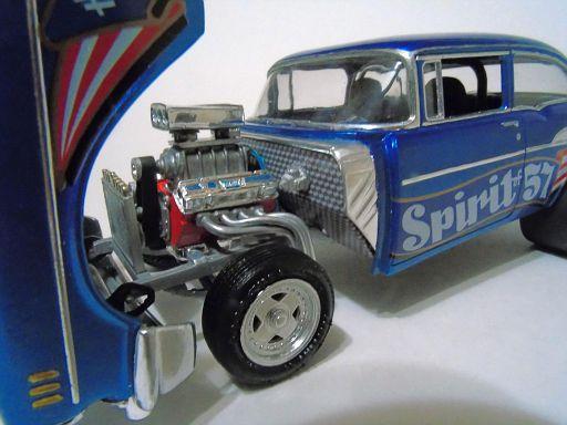 Spirit of '57 008.JPG
