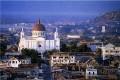 Cathédrale du Cap-Haitien