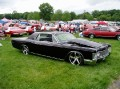 1966 Lincoln a Francois#2