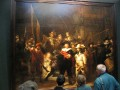 rijksmuseum120605 049