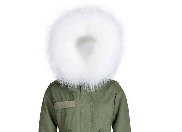 -font-b-winter-b-font-white-male-models-imitation-white-fur-coat-Faux-fur-Korean