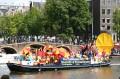 Amsterdam Canal Parade 108