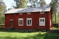 Seurasaari Open-air Museum (17)