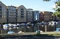 Trondheim City Tour (4)