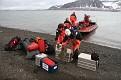 Isfjordsafari Day 1 (65)