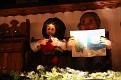 Nuremberg Weihnachtsmarkt (51)