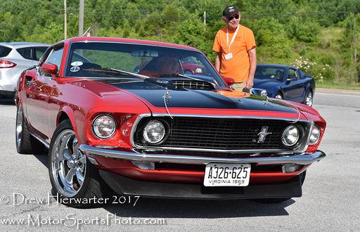 Mustang-2889
