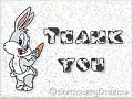 babybugs-thankyou