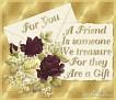 afriend-foryou