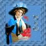 bluevictorian-mum