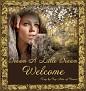 dreamlittledream-welcome
