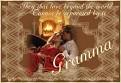 firelightlovers-gramma