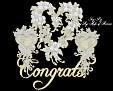 lacehearts-congrats
