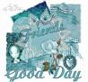 oldfashionteal-goodday