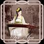 orientalgarden-foryou