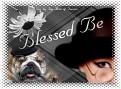 weseeyou-blessedbe