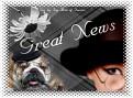 weseeyou-greatnews
