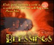 WorldInUs Blessings Seraphima-vi