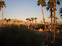 Dr. George Palm Desert 2012 037.JPG