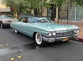Cadillac Show 2012_065.JPG