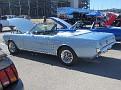 Fun Ford 2012 020