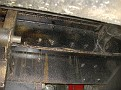 Kramers TS Autocar wrecker chassis 93