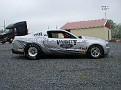 Varsity Ford 2011 Mustang @ ADRL MG 2012 VP Photo 1