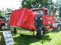 IH 4200 @ Macungie truck show 2012 VP photo 6