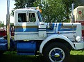 Autocar @ Macungie truck show 2012 VP photo 69