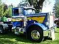 Schwanger Bros 1965 Pete @ Macungie truck show 2012 VP photo 7