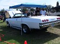 65 Chevy Conv Alaska Car Show VP photo #153