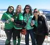 seasideparade2013 01120s