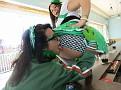 seasideparade2013 01135s