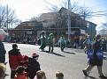 paradeclassics12022