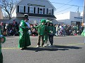 paradeclassics12024