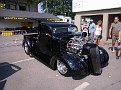 2013 Syracuse Nationals 158