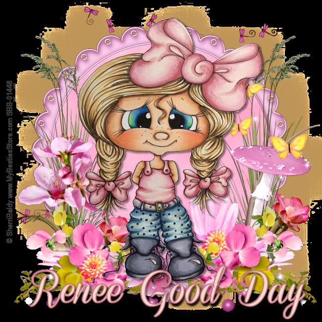 Good Morning Good Afternoon Good Night - Page 3 ReneeGoodDayBPBSherriBaldy-vi