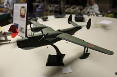 7 Be-6 Madge ptomczak 1